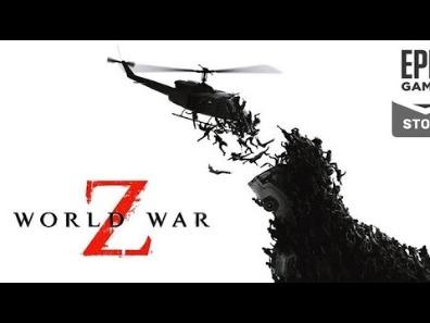 Nonton World War Z Subtitle Indonesia - Streaming Indo ...