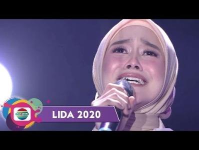 Link Live Streaming Indosiar Dan Sctv Hari Ini, Bisa ...