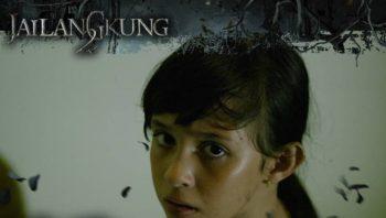 Nonton Film movie com Jailangkung - Streaming Indo ...